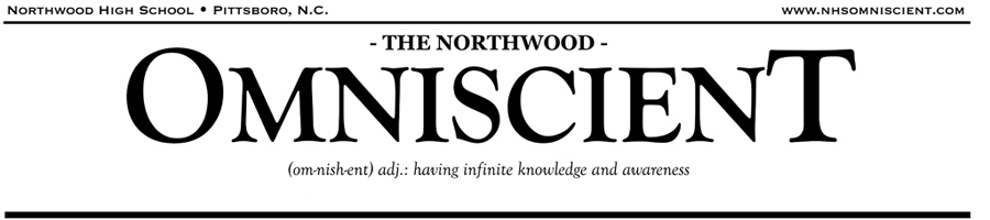 The Northwood Omniscient