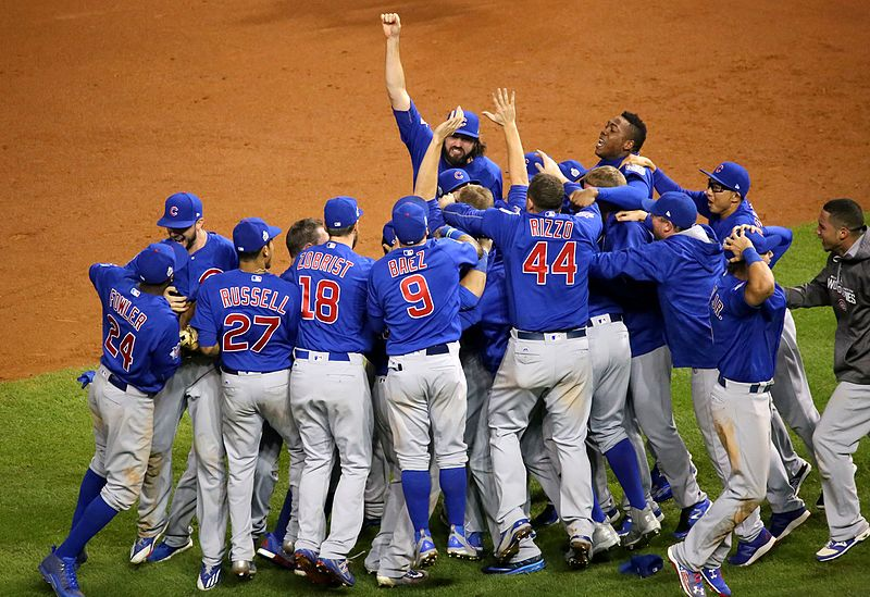 the_cubs_celebrate_after_winning_the_2016_world_series-_30630041432